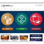 moneygold-screen-1_1449062645