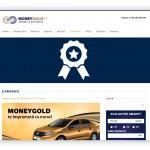 moneygold-screen-3_1449062645